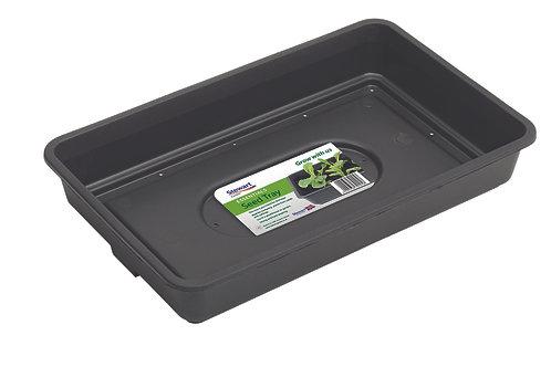 38cm Essentials Seed Tray