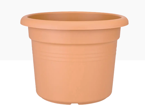 Green basics cylinder mild terra 35cm