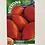 Thumbnail: Tomato F1 Super Sauce