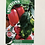 Thumbnail: Tomato F1 Crimson Plum