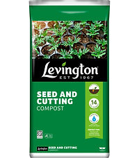 LEV SEED AND CUTTING FRONT.jpg