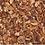 Thumbnail: Multi Deal Melcourt Pine Mini Chips 60L