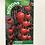 Thumbnail: Tomato 'Sweet Aperitif'