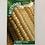 Thumbnail: Sweet Corn F1 Goldcrest