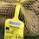 Thumbnail: Kestrel Seed Potato 2.5kg