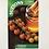 Thumbnail: Tomato F1 'Honeycomb'
