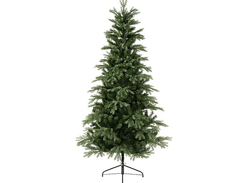 8ft Sunndal Fir