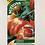 Thumbnail: Tomato 'Striped Stuffer'