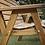 Thumbnail: Hetton Bench 2 Seater