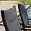 Thumbnail: Lifestyle Garden 6 Seater Rectangular Dining Set