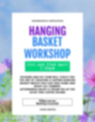 Hanging Basket Workshop.png