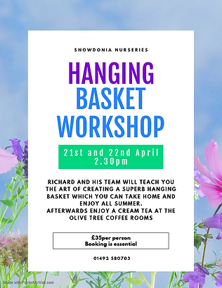 Hanging Basket Workshop.png