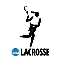 w_lacrosse_vp.jpg
