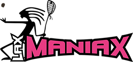 Lax-maniax-logo-text-dude-on-side.png
