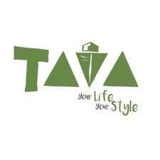 TAVA Lifestyle