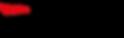 Remsan_Logo_Şeffaf_PNG.png