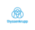 tk_Primary_Logo_4c_35mm.png