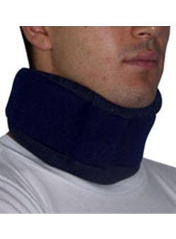 ptapp-collier-cervical-c3.jpg