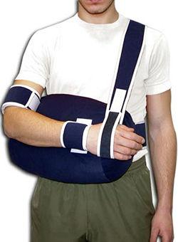 ptapp-shoulder-confort.jpg