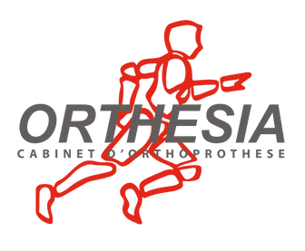 logo-orthesia.png