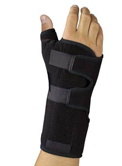 ptapp-gantelet-orthopedique.jpg