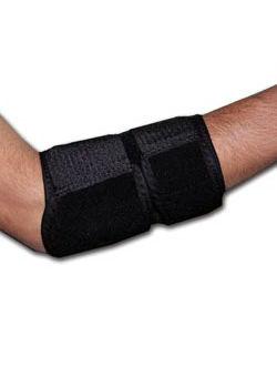 ptapp-bandage-coude.jpg