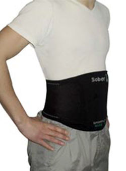 ptapp-ceinture-soutien-lombaire.jpg