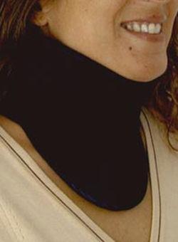 ptapp-collier-cervical-mini-minerve-c4.j