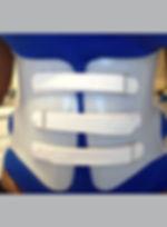gdapp-corsetovale.jpg