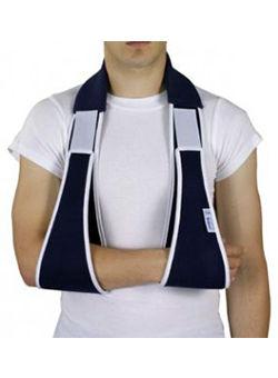 ptapp-support-avant-bras.jpg