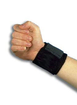 ptapp-bandage-poignet.jpg