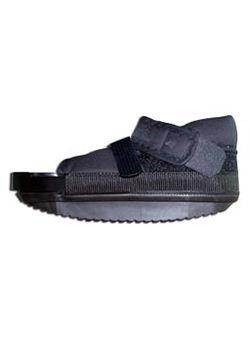 ptapp-chaussure-decharge-avant-pied.jpg