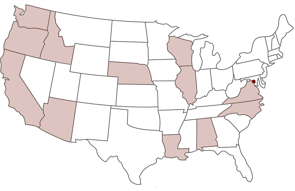 US Map Licenses 2019-02-05.png