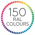 150 RAL Colours.jpg