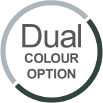 dual-colour-icon-150x150.png