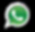 Grupos no WhatsApp