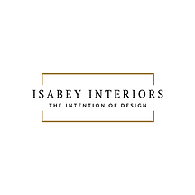 Isabey Interiors Logo
