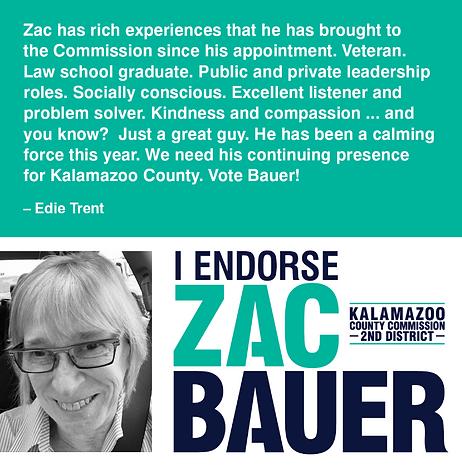 Edie_Endorsement.png