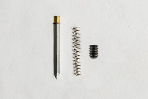 60 Degree Replacement Tip for the RDZ Engraver