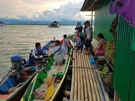 Tour_Sulawesi_RajaToursIndonesia (21).jp