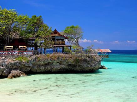 Tour_Sulawesi_RajaToursIndonesia (19).jp