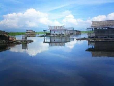 Tour_Sulawesi_RajaToursIndonesia (13).jp