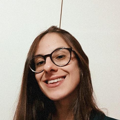 Luiza Zagatto
