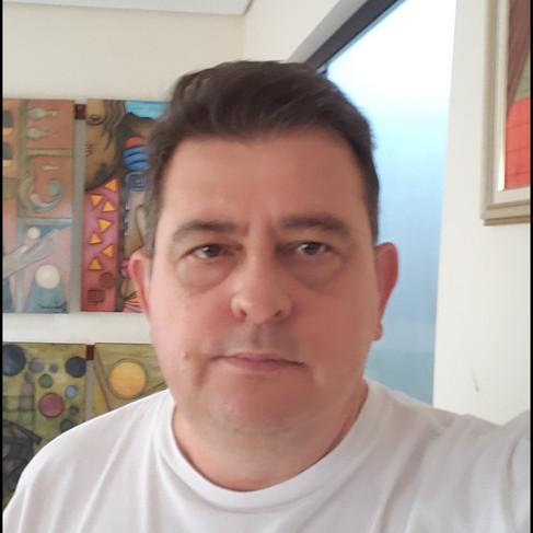 Miguel Sanches Zanirato