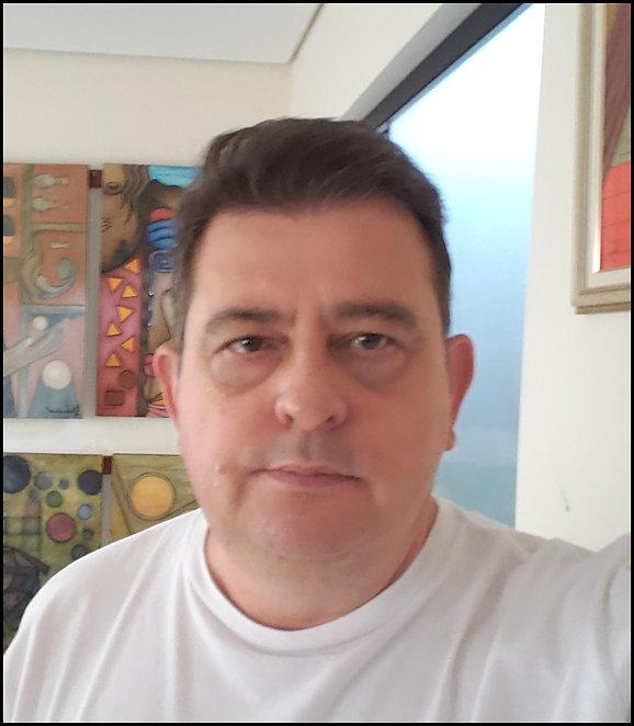 Miguel Sanches Zanirato.jpg
