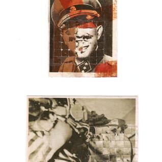 Holocausto 02