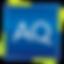 AQ Logo 500px - Transparent.png