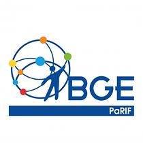 bge-parif-300x300.png