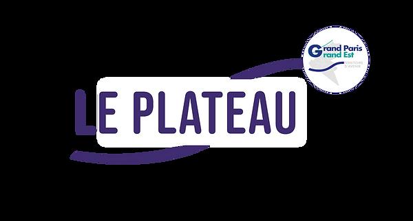 REFONTE_LogoLeplateau_Test-claire-02_edi