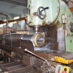 milling_machine.jpg